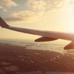 Usługi turystyczne w własnym kraju przez cały czas olśniewają wyśmienitymi ofertami last minute