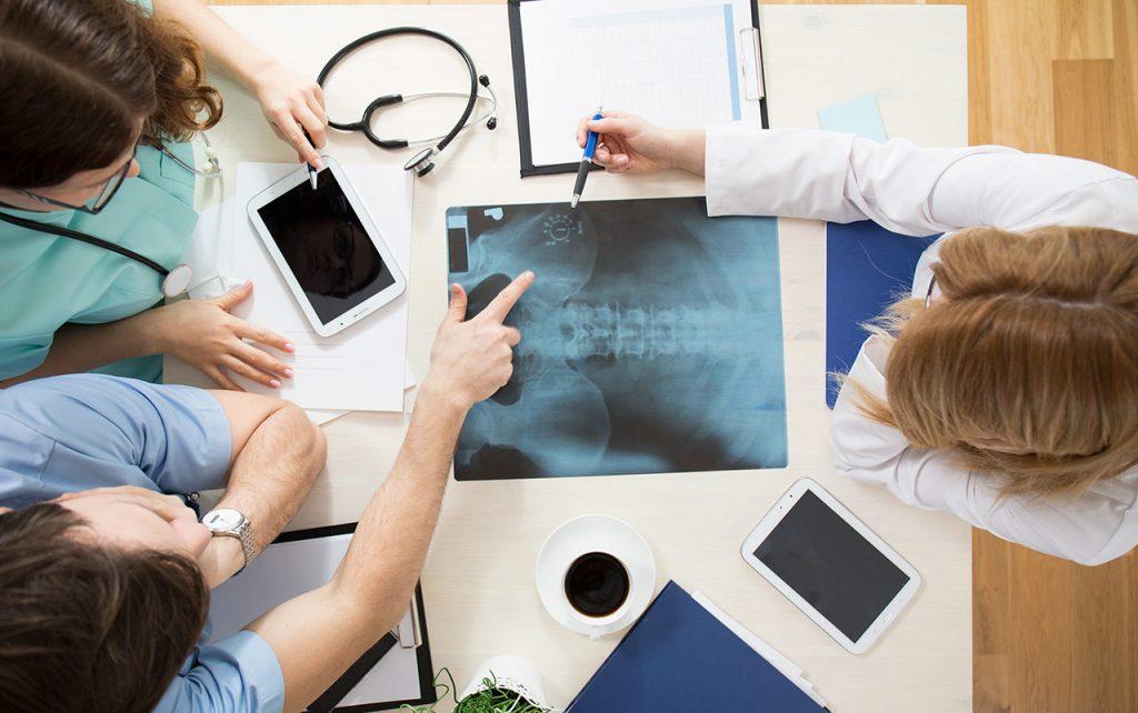 Osteopatia to medycyna niekonwencjonalna ,które w mgnieniu oka się rozwija i wspiera z problemami ze zdrowiem w odziałe w Krakowie.