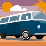 Czym najpoprawniej jechać do pracy czy na wakacje osobistym środkiem transportu tak czy nie?