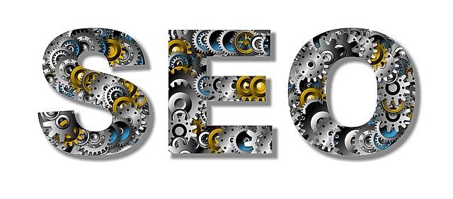 Specjalista w dziedzinie pozycjonowania sformuje trafnąpodejście do twojego biznesu w wyszukiwarce.